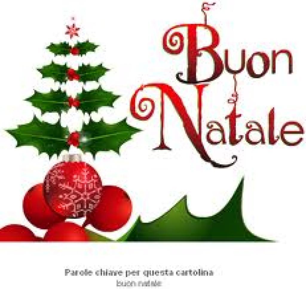 Auguri Di Natale Zumba.Email Auguri Di Natale